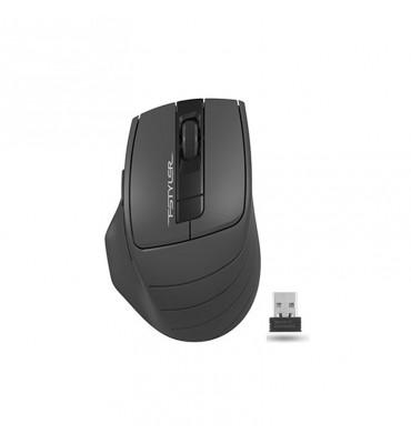 Mouse A4tech Fstyler FG30S Grey