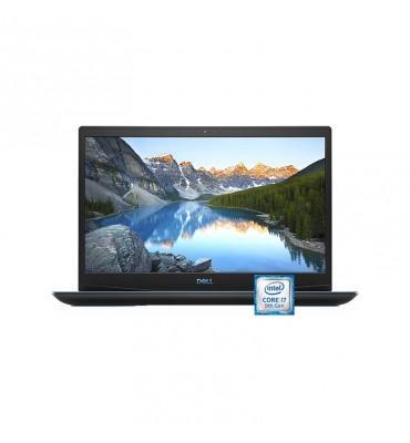 Dell Inspiron G3-3590 i7-9750H-16GB-1TB-256GB SSD-GTX1660Ti-6GB-15.6 FHD-DOS-Black