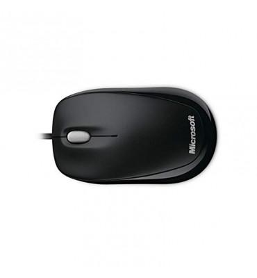 Mouse Microsoft 500 Compact (Business Pack)