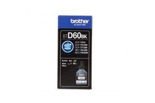 أحبار - Ink Brother BT-D60BK