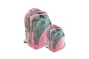 Carry Case - Carry Case HQ ENL 24115B