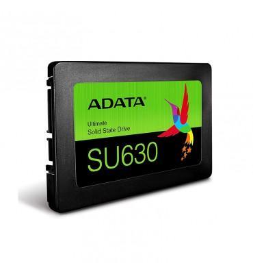 """SSD Adata 240GB 2.5"""" SATA SU630"""