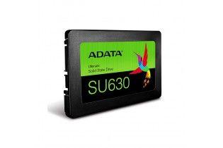 """هارد ديسك - SSD Adata 240GB 2.5"""" SATA SU630"""
