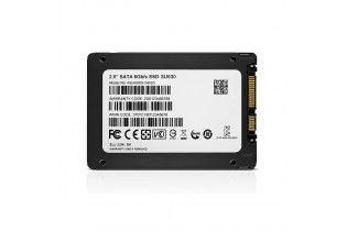 "Hard Drive - SSD Adata 240GB 2.5"" SATA SU630"