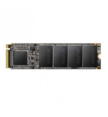 SSD Adata XPG 1TB SX6000 PRO NVMe