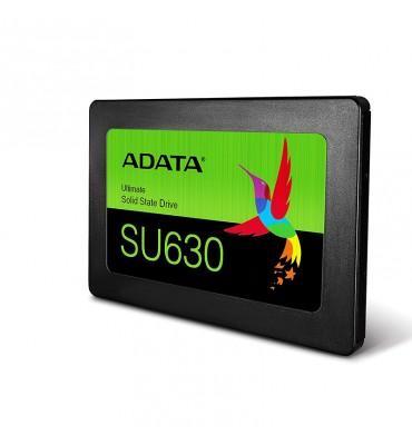 """SSD Adata 480GB 2.5"""" SATA SU630"""