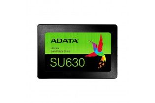 "Hard Drive - SSD Adata 480GB 2.5"" SATA SU630"