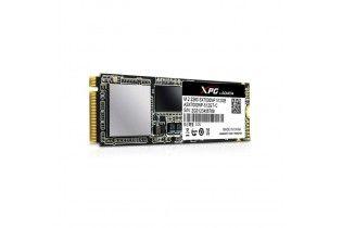 Hard Drive - SSD Adata XPG 512GB SX6000 PRO NVMe