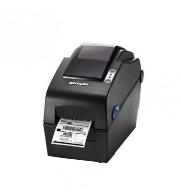 BIXOLON Bar Code Printer SLP-DX220 (60mm)
