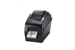طابعات كاشير - BIXOLON Bar Code Printer SLP-DX220 (60mm)