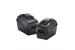POS Printers - BIXOLON Bar Code Printer SLP-DX220 (60mm)