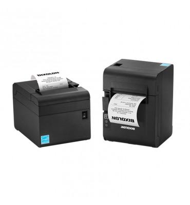 BIXOLON Receipt Printer SRP-E300