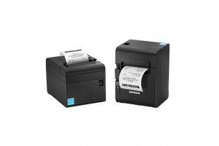 طابعات كاشير - BIXOLON Receipt Printer SRP-E300