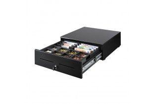 Cash drawer - Alfa Cash Drawer 450