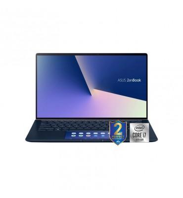 ASUS ZenBook 14 UX434FLC-coreI7-10510U-16GB-1TB SSD-MX 250 2GB-Win 10