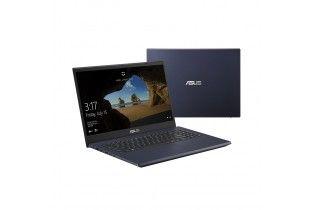 Laptop - ASUS X571GT-coreI7-9750H-16GB-1TB-256 SSD-GTX1650 4GB-Win10