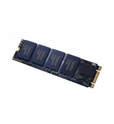 SSD Lexar 256 GB M.2