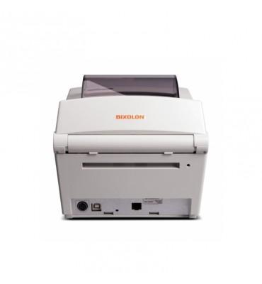 BIXOLON Receipt Printer SRP-E770III (106mm)
