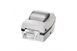 POS Printers - BIXOLON Receipt Printer SRP-E770III (106mm)