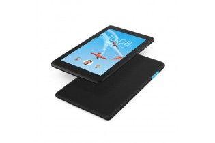 Mobile & tablet - lenovo Tab E7 TB-71041-16GB