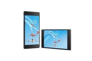 Mobile & tablet - lenovo Tab 7 TB-73041-16GB