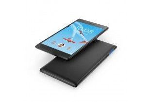 الموبايل & التابلت - lenovo Tab 7 TB-73041-16GB