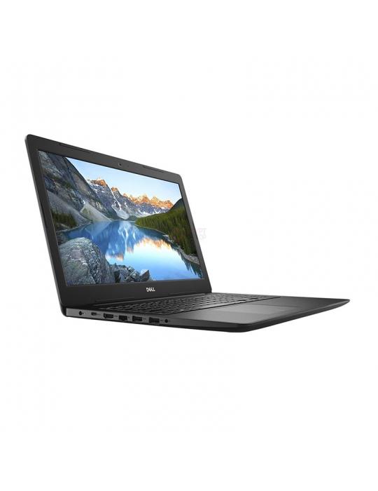 كمبيوتر محمول - Dell Inspiron 3593-core i7-1065G7-8GB DDR4-1TB HDD-nvidia MX230-4GB-15.6 FHD-DOS-Silver