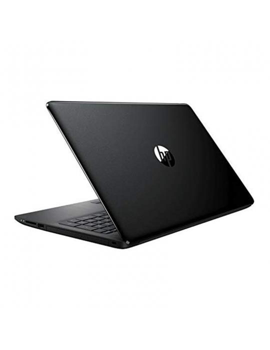 كمبيوتر محمول - HP 15-da1044ne i7-8565U-16GB-2TB-MX130-4GB-15.6 HD-Dos-Gray