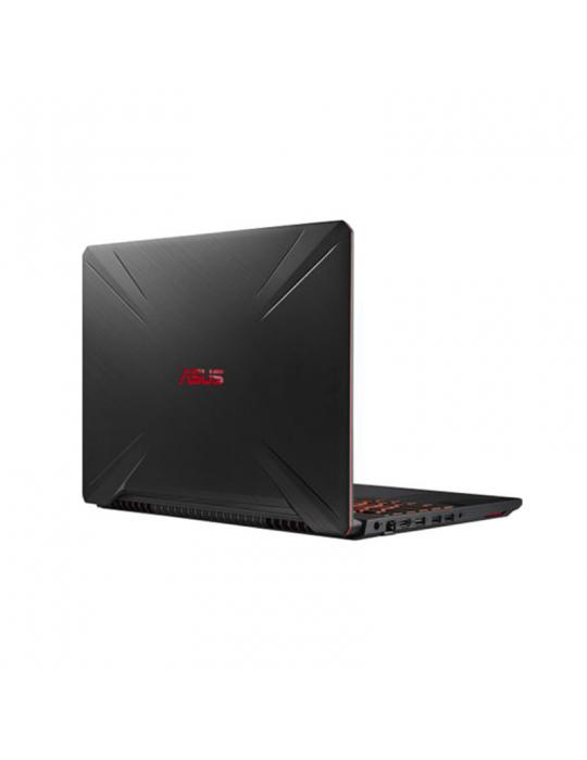 كمبيوتر محمول - ASUS -TUF Gaming-AMD R7-3750H-8GB DDR4-1TB 54R-NVIDIA GEFORCE GTX 1050 GDDR5 3GB