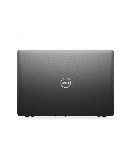 Laptop - Dell Inspiron 3593 Intel Core i5-1035G1-8GB RAM-1TB-VGA Nvidia MX230-2GB-15.6 HD-DOS-Black