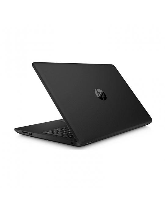 "Laptop - HP 15-rb003ne-15.6""-AMD A4-9120-4GB RAM-500GB-VGA AMD R3-DOS-Black"