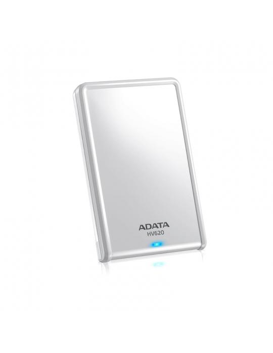 هارد ديسك - External HDD Adata HV620 2TB Gray