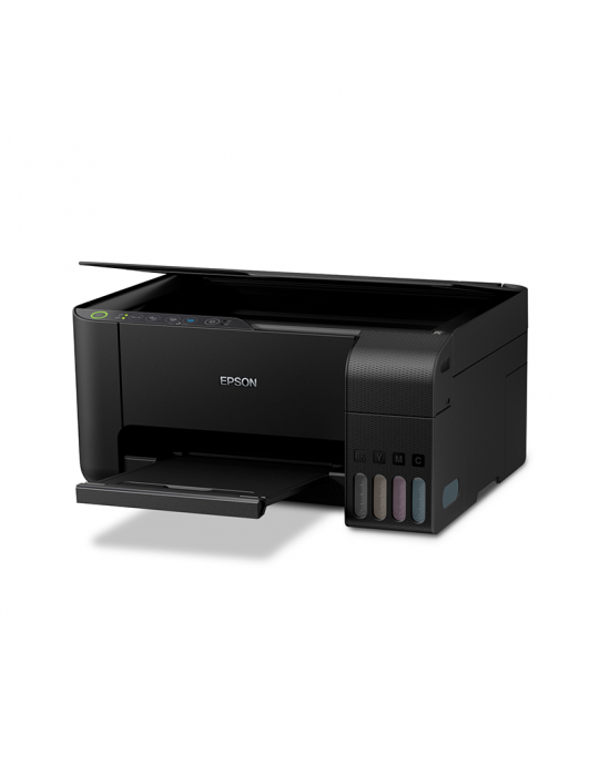 Printers & Scanners - Printer Epson L3150