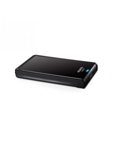 External HDD Adata HV620 2TB Black