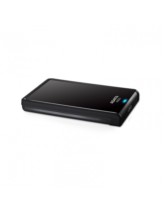 Hard Drive - External HDD Adata HV620 2TB Black