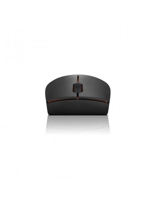 ماوس - Mouse Wireless Lenovo 300