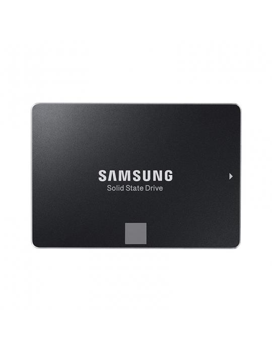 Hard Drive - SSD HDD EVO 860 Samsung 250 GB