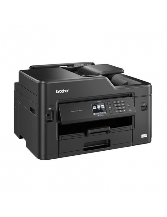 Inkjet Printers - Printer Brother MFC-J2330 (UP TO A3)