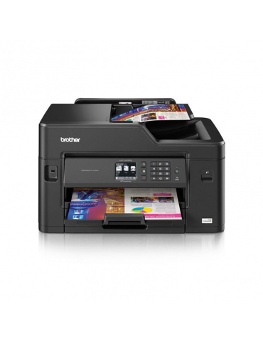 Printer Brother MFC-J2330 (UP TO A3)