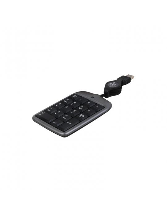 Keyboard - NumPad A4Tech USB TK-5