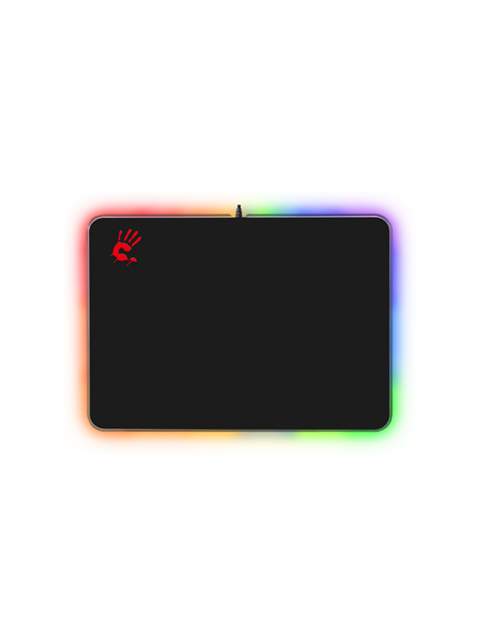 Computer Accessories - Mouse Pad Gaming Bloody MP-50RS RGB