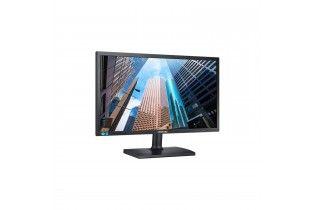 """Monitors - Samsung 21.5""""HD-LED-S22e200b"""