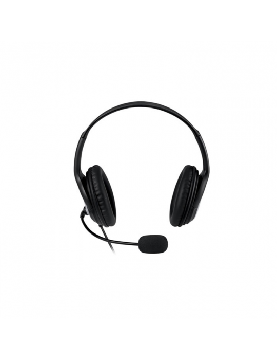 سماعات اذن - Headset Microsoft Life Chat LX-3000