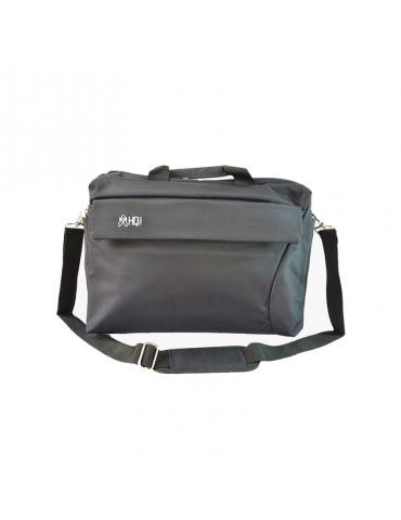 Carry Case HQ ENL 53615R Black