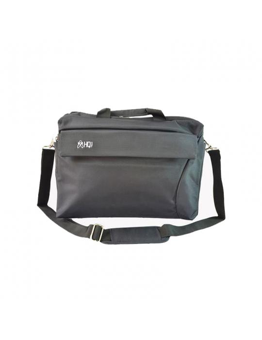 حقائب عالية الجوده - Carry Case HQ ENL 53615R Black