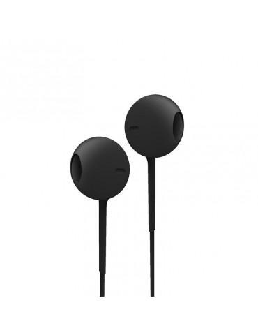 Earphone Vidvie 604 Black