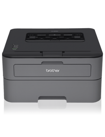 Printer Brother HL-L 2320 D-B/W Laser Technology