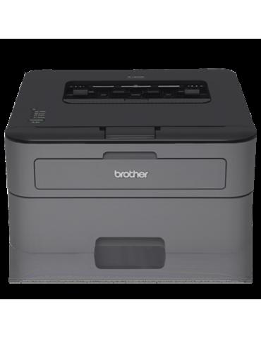 Printer Brother HL-L 2320 D-B/W Laser Technology