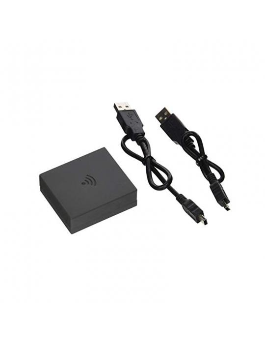 Networking - Wi-Fi card Lexmark N8352