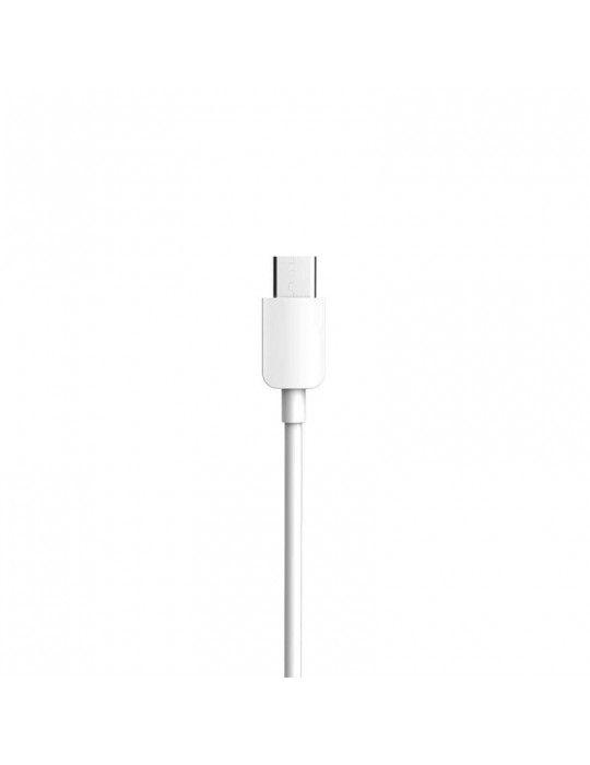 Mobile Accessories - Vidvie Data & Charging Cable Micro CB412v